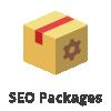 pack liens netlinking backlink