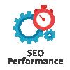 optimisation de site seo referencement