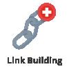 netlinking backlinks