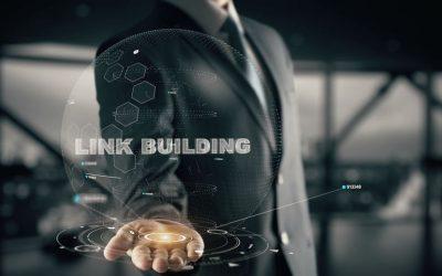 Comment savoir si un Backlink est de qualité pour le référencement?